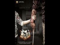 Shivarajkumar S Kavacha Movie First Look Reveal