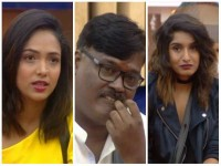Bigg Boss Kannada 5 Viewers Are Annoyed With Contestants For Hiding Milk