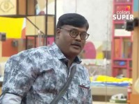 Bigg Boss Kannada 5 Dayal Padmanabhan Gets Trolled On Social Media