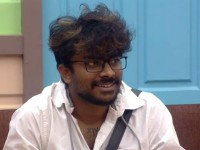 Bigg Boss Kannada 5 Week 5 Sudeep Speaks About Chandan Shettys Strategy