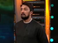 Bigg Boss Kannada 5 Week 5 Sudeep Questions Sihi Kahi Chandru