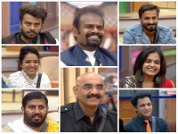 Bigg Boss Kannada 5 Week 6 No Elimination This Week