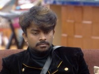 Bigg Boss Kannada 5 Week 6 Chandan Shetty Plays Safe For 6 Weeks