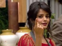 Will Kannada Actress Mayuri Enter Bigg Boss House
