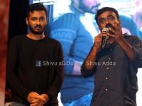 Tagaru Movie Team Receive Best Gift From Puneeth Rajkumar