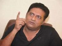 Prakash Rai S Speaks About Stars Who Are Entering Politics