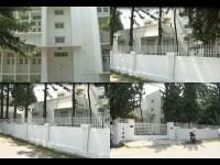 Kannada Actress Ex Mp Ramya Has Purchased New House In Mandya