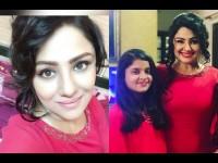 Howrah Bridge First Look Gift For Priyanka Upendra S Birthday