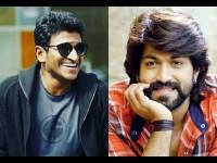 Puneet And Yash My Favorite Actors Said Sai Dharma Tej
