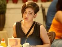 Akshara Haasan To Make Her Sandalwood Debut