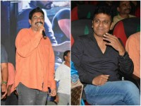 Yogaraj Bhat Planning To Do A Movie With Shiva Rajkumar