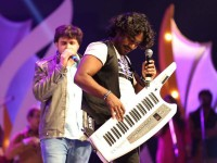 Will Arjun Janya To Score Music For Yogaraj Bhat Next Movie