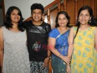 Shiva Rajkumar To Produce A Serial For Udaya Tv