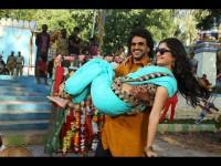 Upendra Matte Baa Critics Review