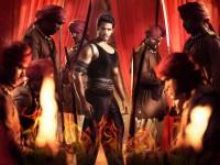 Nikhil Kumar New Movie Titled As Seetha Rama Kalyana