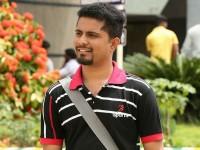Big Boss Kannada 4 Winer Pratham Spoke About His Marriage Gossip
