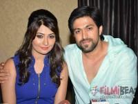 Radhika Pandits New Movie Will Be Launching Tomorrow