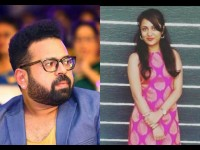 Santhosh Ananddram Director Of Rajakumara To Get Engaged On November 26th
