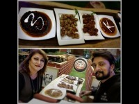 Sudeep S Chicken Recipe Goes Viral On Twitter