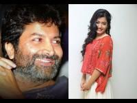 Rashmika Mandanna Speaks In Telugu At Chalo Teaser Launch