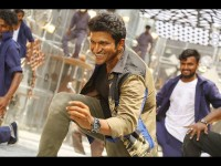 Prk Audio Label Opens With Anjaniputra