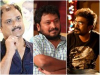 List Of Kannada Directors Who Completed 10 Years In Sandalwood