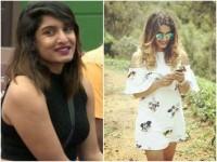 Bigg Boss Kannada 5 Eliminated Contestant Krishi Thapanda Interview