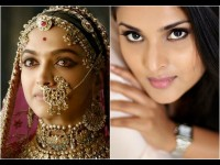 Sandalwood Stars React About Bollywood Movie Padmavathi Controversy