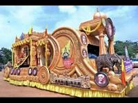 Sandalwood People Want To Be Involved To Kannada Sahitya Sammelana