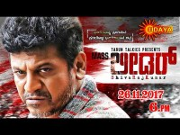 Mass Leader Will Be Telecasting On November 26th