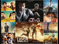 December Release Movies