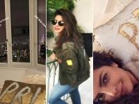 Priyanka Chopra New Home In New York
