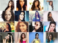 Its Time To Appreciate To Sandalwood Girls