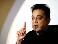 Kamal Haasan Pushes Fan Video Of Incident Goes Viral On Social Media
