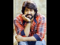 Yash Starrer Kgf Will Release In April