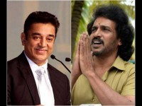Telugu Actor Allu Arjun Ready To Enter Politics