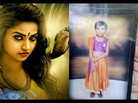 Little Girl Committed Suicide After Seeing Uday Tv Nandhini