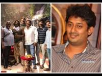 Actor Nikhil Kumar Second Movie Kick Start On December 5th