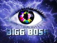 Kannada Actress Meghana Questions Bigg Boss