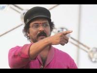 Ravichandran Spoke About Premaloka Movie