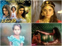 Are Kannada Serials Going In A Right Way