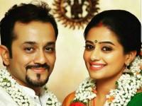 Priyamani To Play Lead In Kannada Movie Nanna Prakara