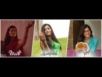 Rashmika Mandanna S 3 Films Will Be Releasing In December