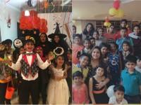 Jogi Prem Son Surya Birthday Celebration