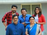 Kannada Movie College Kumar Review