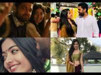 Sandalwood Stars Attend Karm Chawla Marriage At Delhi