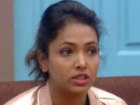 Anupama Gowda Gets Super Power From Lasya