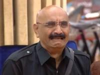 Bigg Boss Kannada 5 Week 7 Sihi Kahi Chandru Eliminated