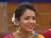 Anupama Gowda Gets Super Power From Sihi Kahi Chandru