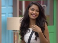 Bigg Boss Kannada 5 Will Vaishnavi Step Out Because Of Health Reasons